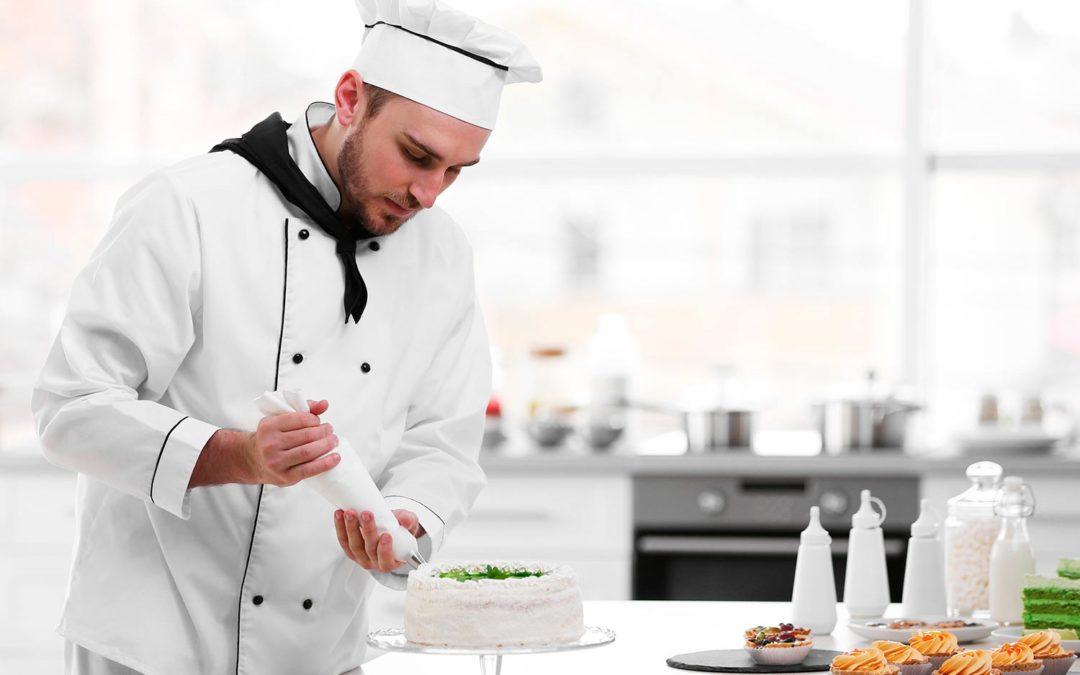Igiene degli alimenti HACCP