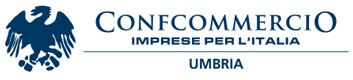 Associati Confcommercio Umbria